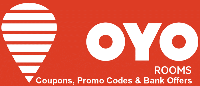 oyo rooms coupon code for january 2019
