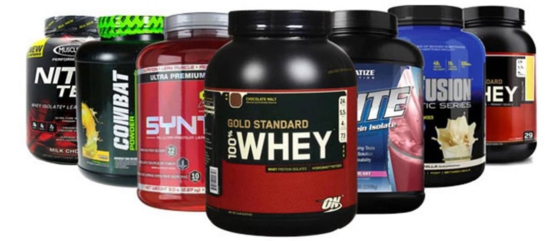 Best Whey Protein Online In India 2019 Buyers Guide Reviews
