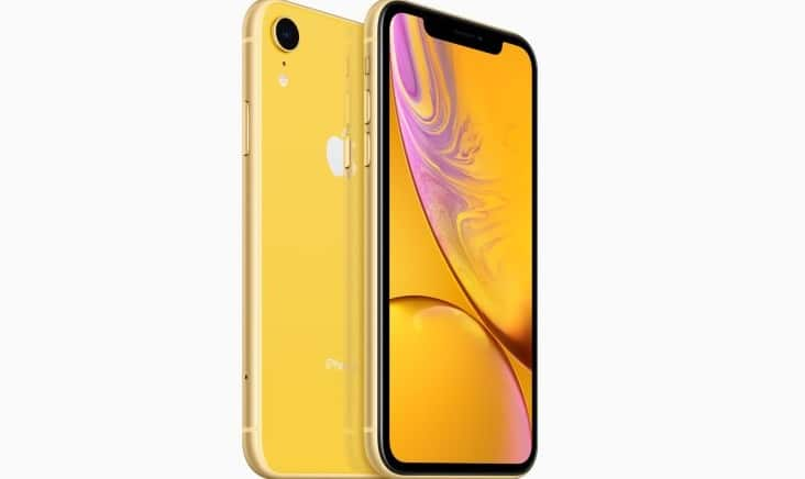 4bb64f7a439 1 – Apple iPhone XR Offers