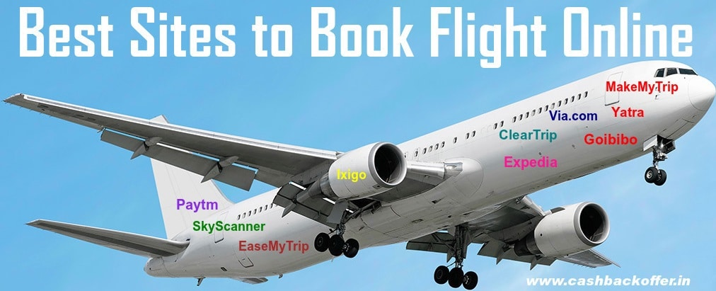 Top Cheap Domestic Flight Routes in India