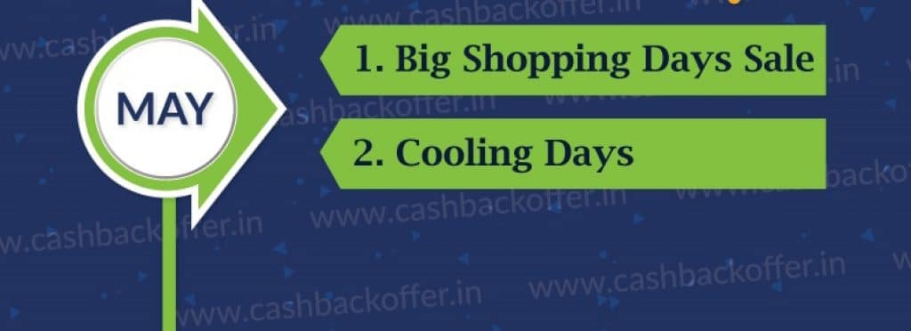 flipkart upcoming sale may 2021