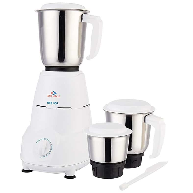 Price Of New Kitchen: 12 Best Mixer Grinders In India 2019: Full Reviews With Price