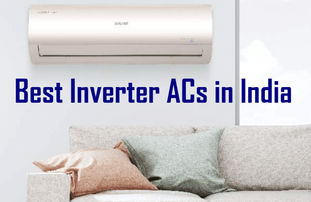 Best Air Conditioner 2020.Best Air Cooler 2020 Best 2020 Bohemianinspiration