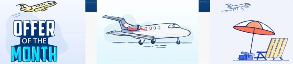 Paytm International Flight Ticket Offers and coupon codes