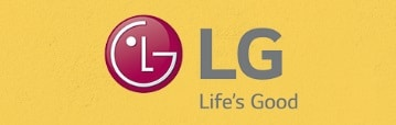 best air conditioners (AC) brand in india lg