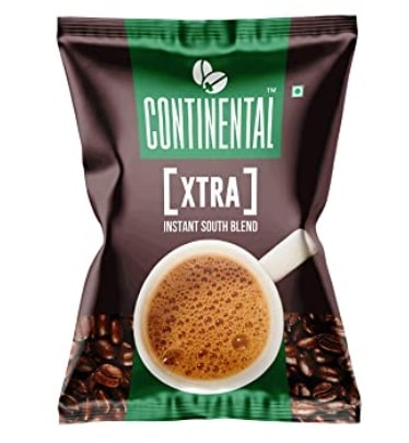 Continental Xtra Coffee