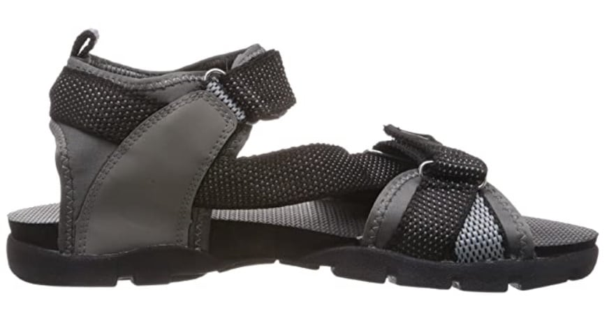 Relaxo Sparx Sandals