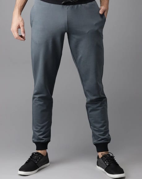 HERE&NOW Track Pants
