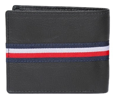 United Colors of Benetton Wallet